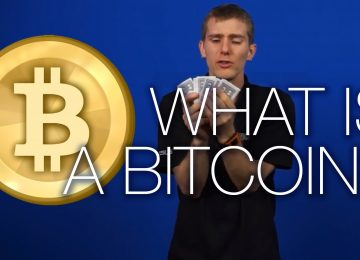 what-is-a-bitcoin-bitcoin-explained